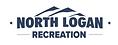 North logan Rec