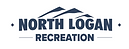 North logan Rec