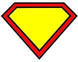 superman crest.jpg