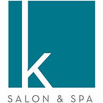 K salon and Spa.jpg