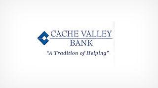 cache valley bank.jpg