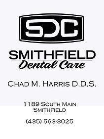 SDC Ad Logo-blackandwhite.jpg