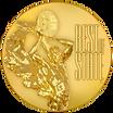 BestOfStateUtah_Medal2009_highres5x5 (1)