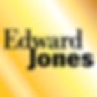ed-jones.png