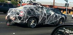 Halloween car 1.jpg