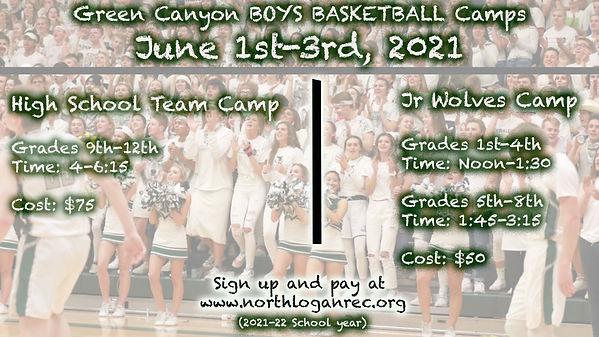 team Camp flyer.jpg