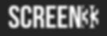screen 33 logo.PNG