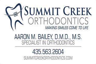 Summit Creek Orthodontics.jpg