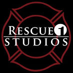 rescue 1 studios.jpg