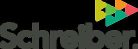 schreiber-logo-hi-res-color.png