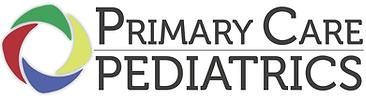 PrimaryCarePediatrics_NewLogo (1).png