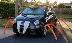 Halloween car 4.png
