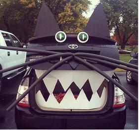 Halloween car 6.png