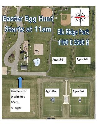 Easter Egg Map.jpg