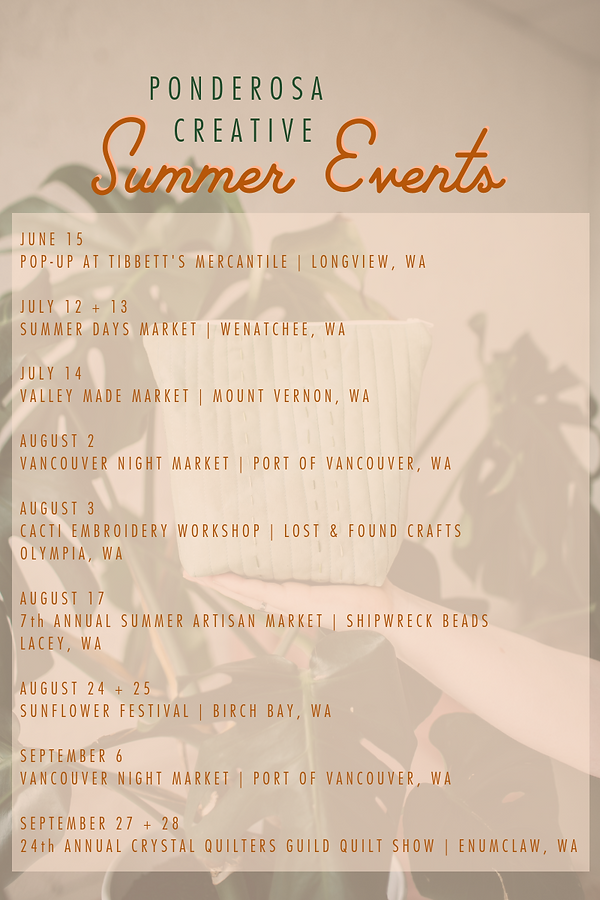 Summer Shows (2).png