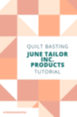 June tailor blog.png