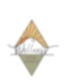 wwy main logo draft.png