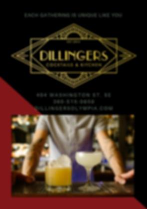 dillingersbrochure.png