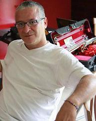 Juan Jose Aguado Baena_edited.jpg