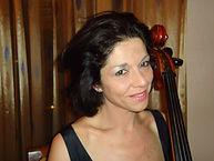Josefa Maravella Ruiz.jpg