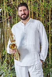 Antonio Canovas