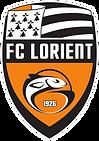 1200px-Logo_FC_Lorient_Bretagne-Sud.svg.