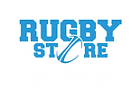 Rugby-store-logo-per-01-1.png