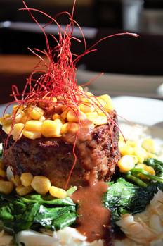 meatloaf 403 a.jpg