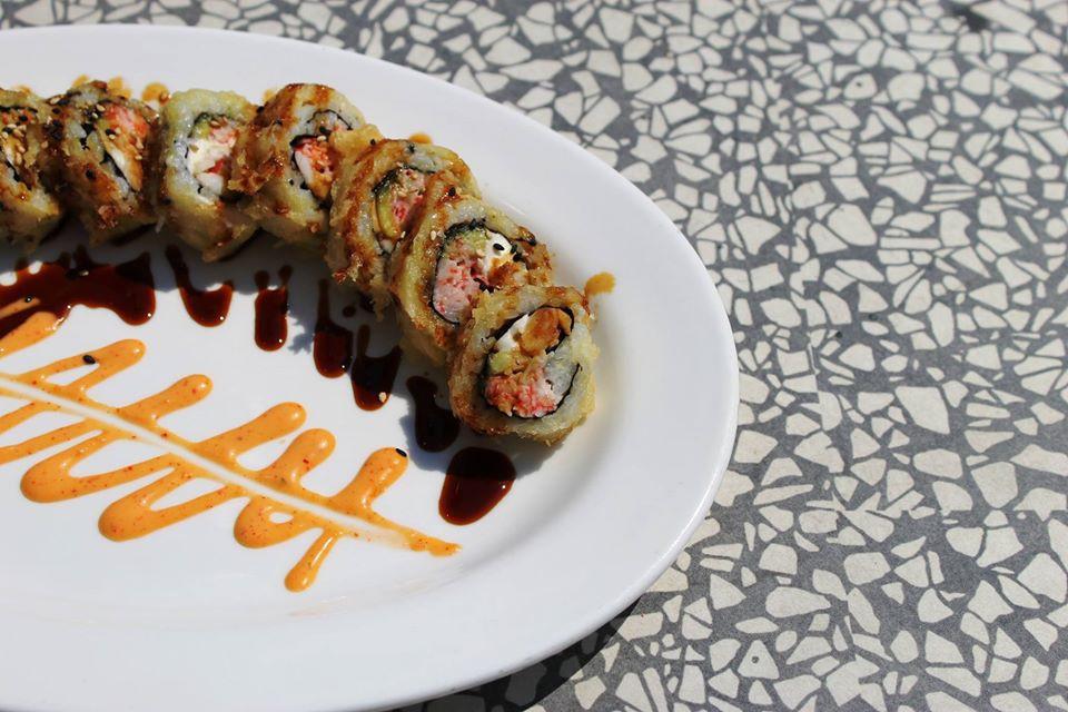 7th fried roll.jpg
