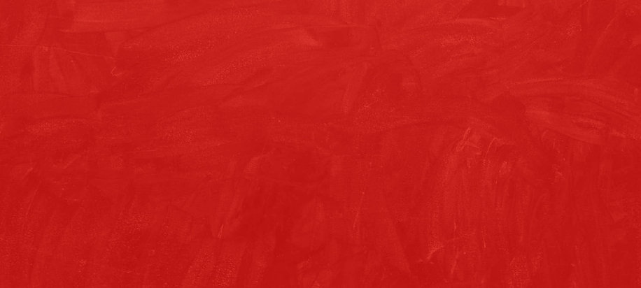 red%20chalkboard%203_edited.jpg