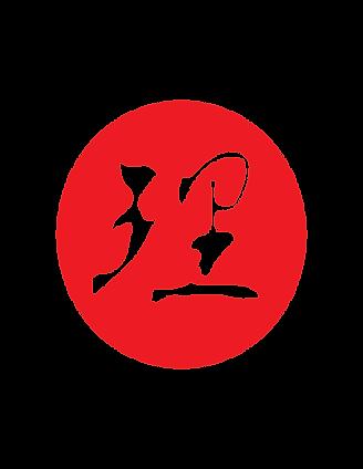Axiom Icon.png