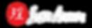 Axiom Logo with Emblem Background_edited