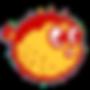logo_urchin.png