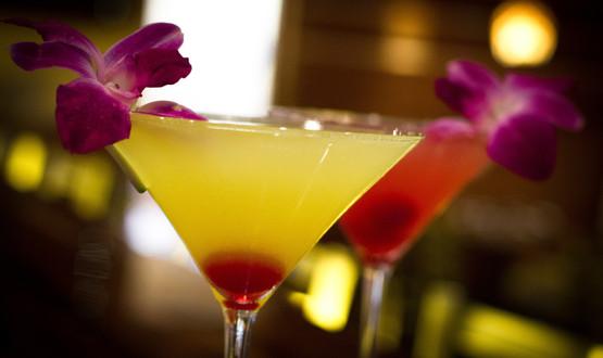two martini 1.jpg