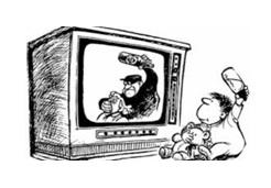 TV, Tablets error en la educación