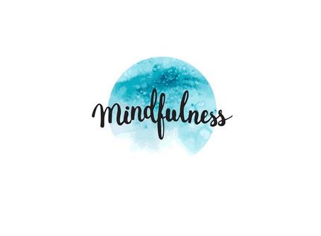 En qué consiste la práctica del Mindfulness