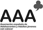 Asociación española de Adolescentes y Adultos jóvenes con cáncer