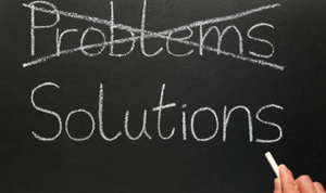 Soluciones