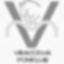 Viracocha PoniClub Logo