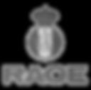 Race Ghp Hípica Logo