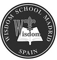 Wisdom School Madrid logo