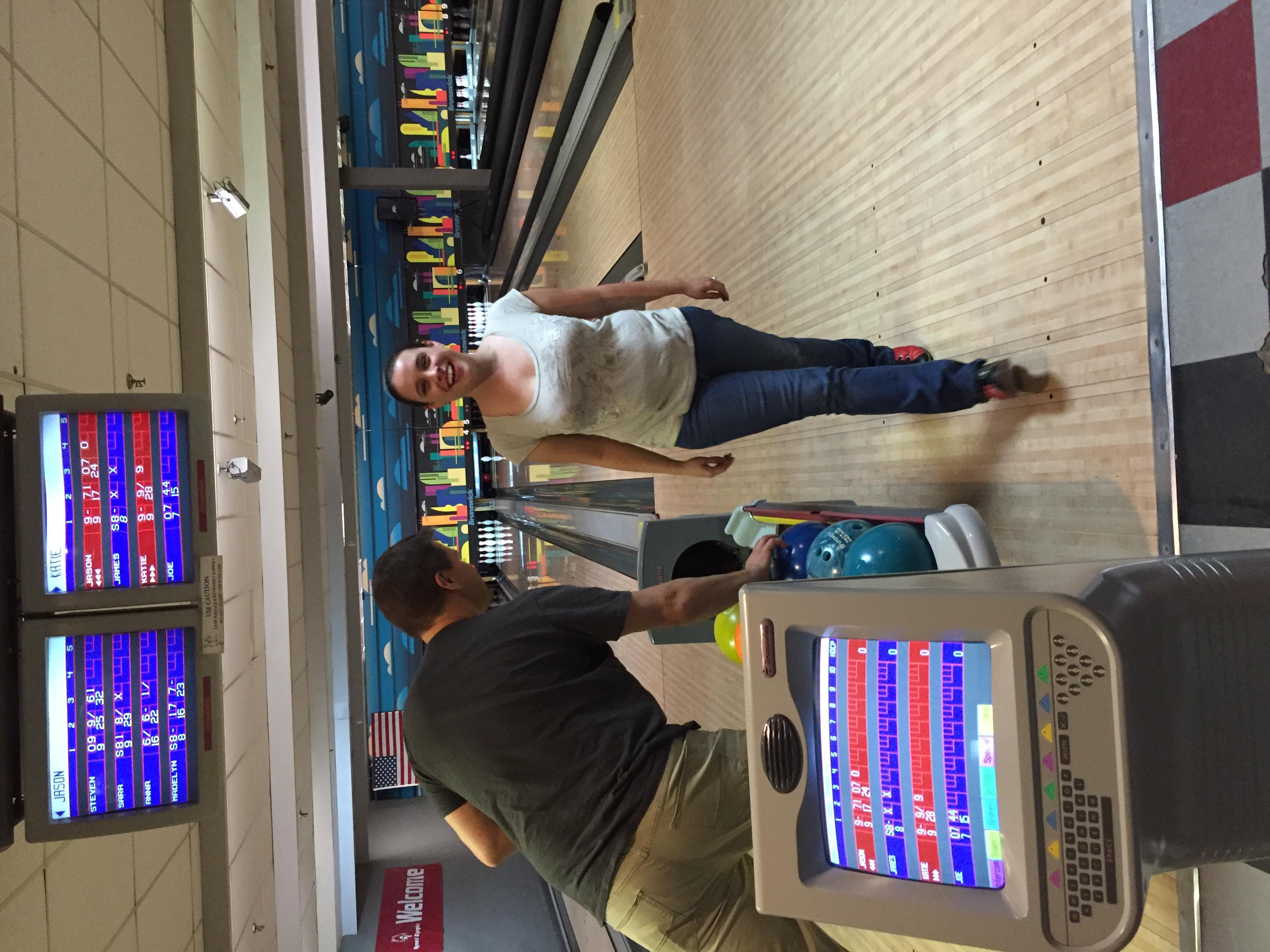 katie bowling