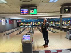 madelyn bowling