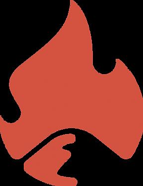 Hillfire_Soft-Flame.png