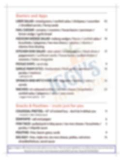 Iggy s menu spring 2019 (1)-page-001.jpg