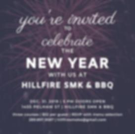 NYE-Invitations.png