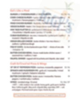 Iggy s menu spring 2019 (2)-page-001.jpg