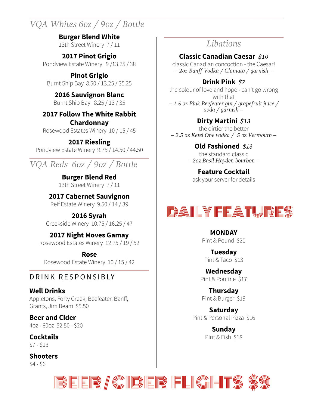September 2020 Wine_Cocktail List-page-0