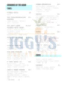 covid menu small-page-001.jpg