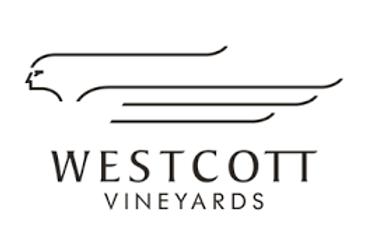 2018 Westcott Temperance